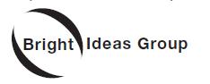 Acceptable Logo
