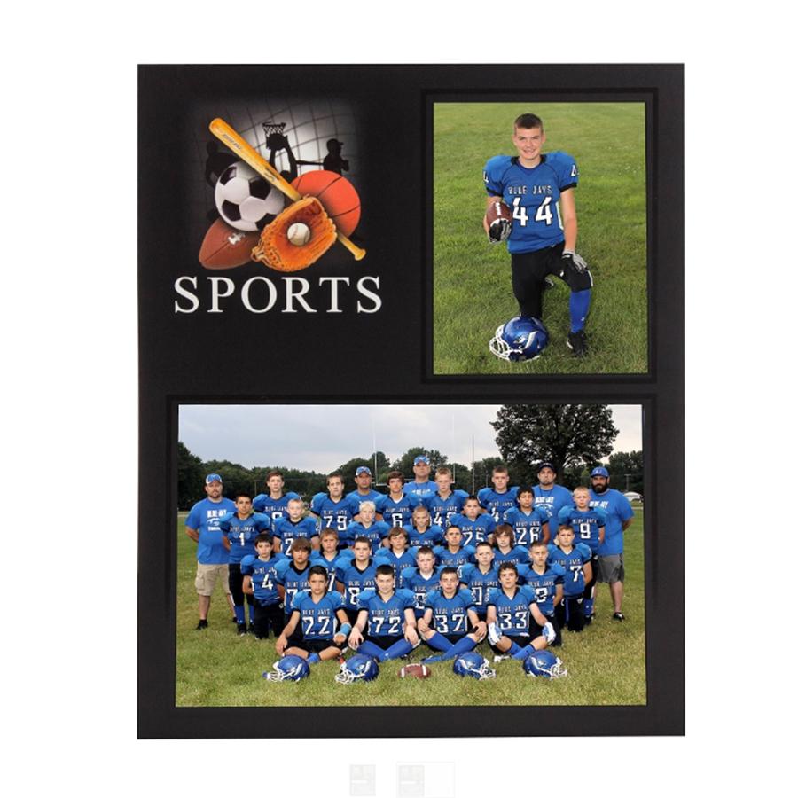 All Sports Memory Mates