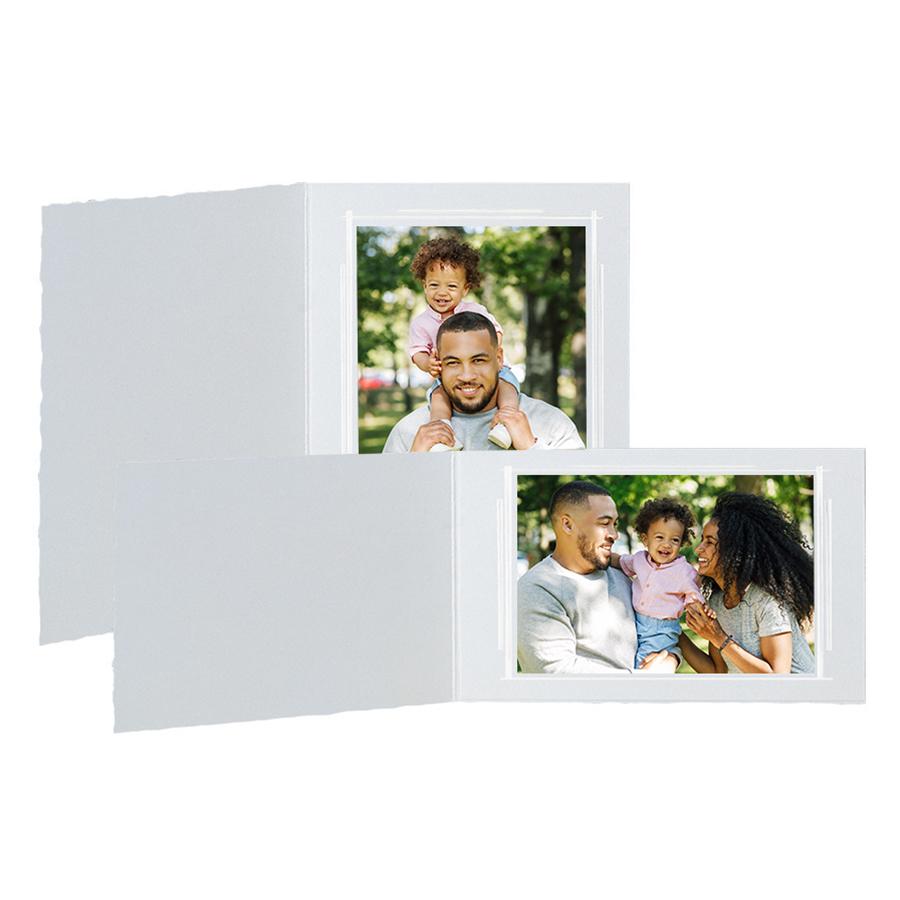 TAP Capital Folder