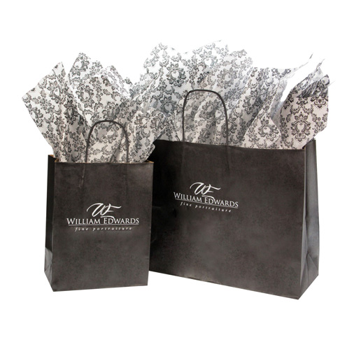 photographic packaging supplies