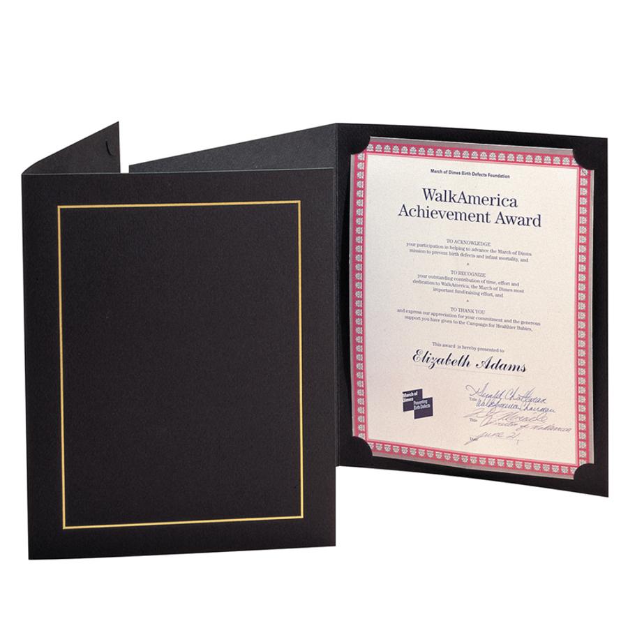 Whitney Certificate Holder