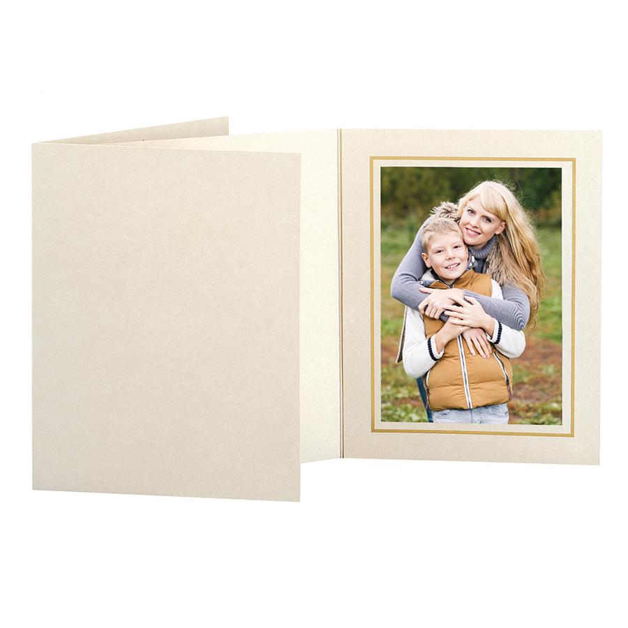 Opal Folder