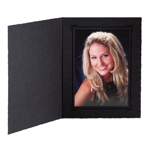TAP Pomeroy Folder