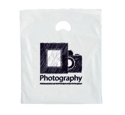 Photo Carry Bag