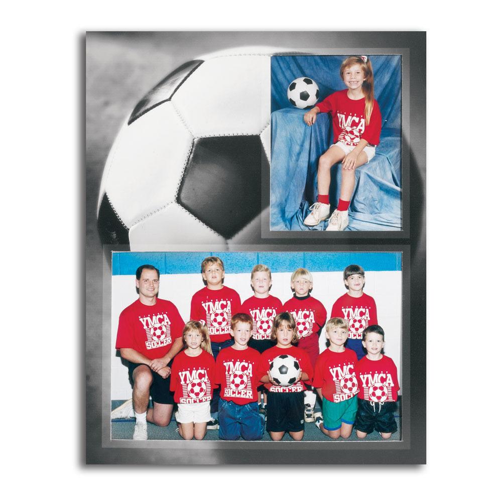 TAP SM-1002 Soccer Memory Mate