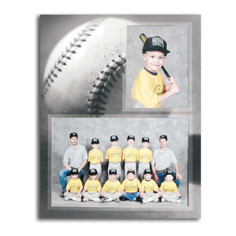 TAP SM-1003 Baseball Memory Mate