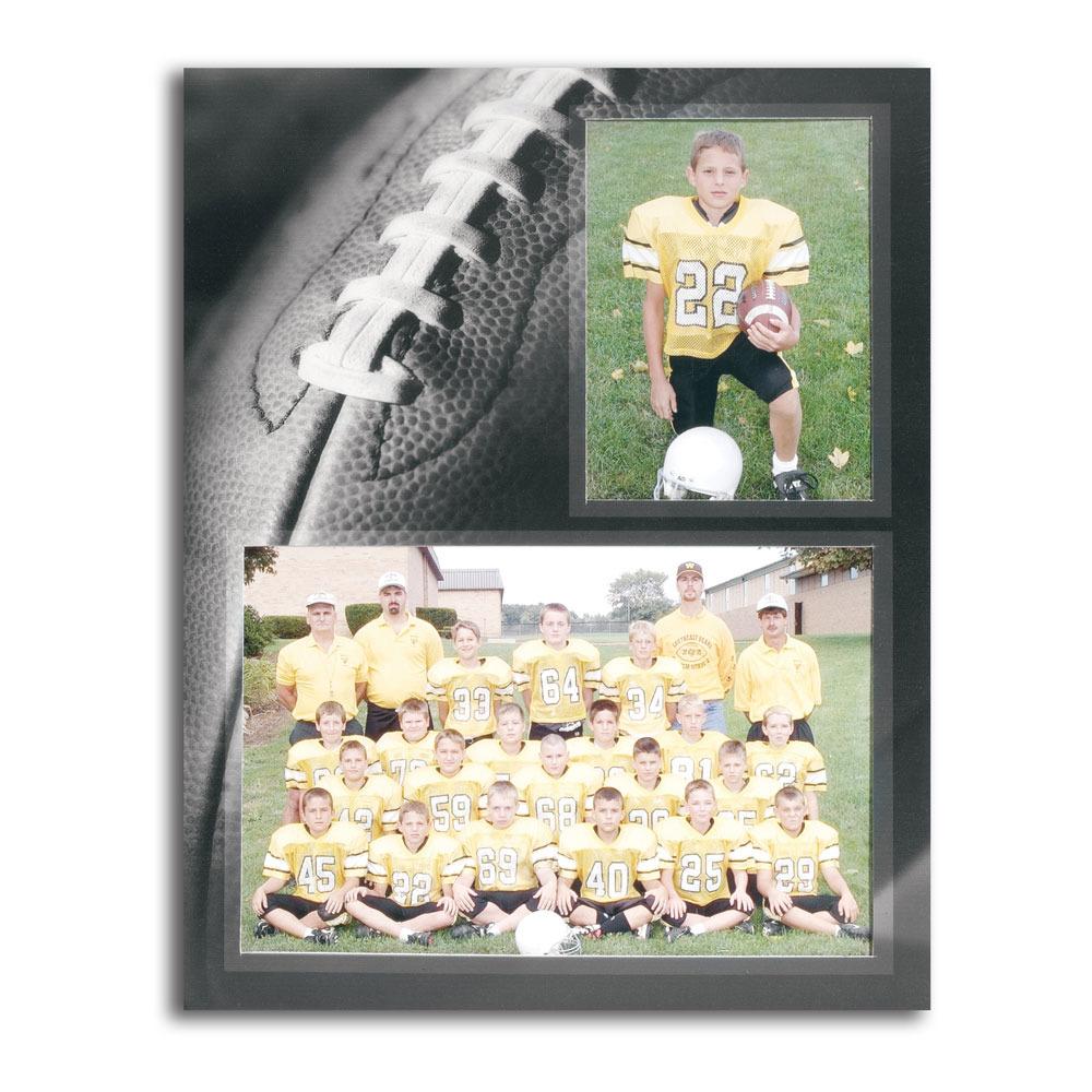 TAP SM-1004 Football Memory Mate