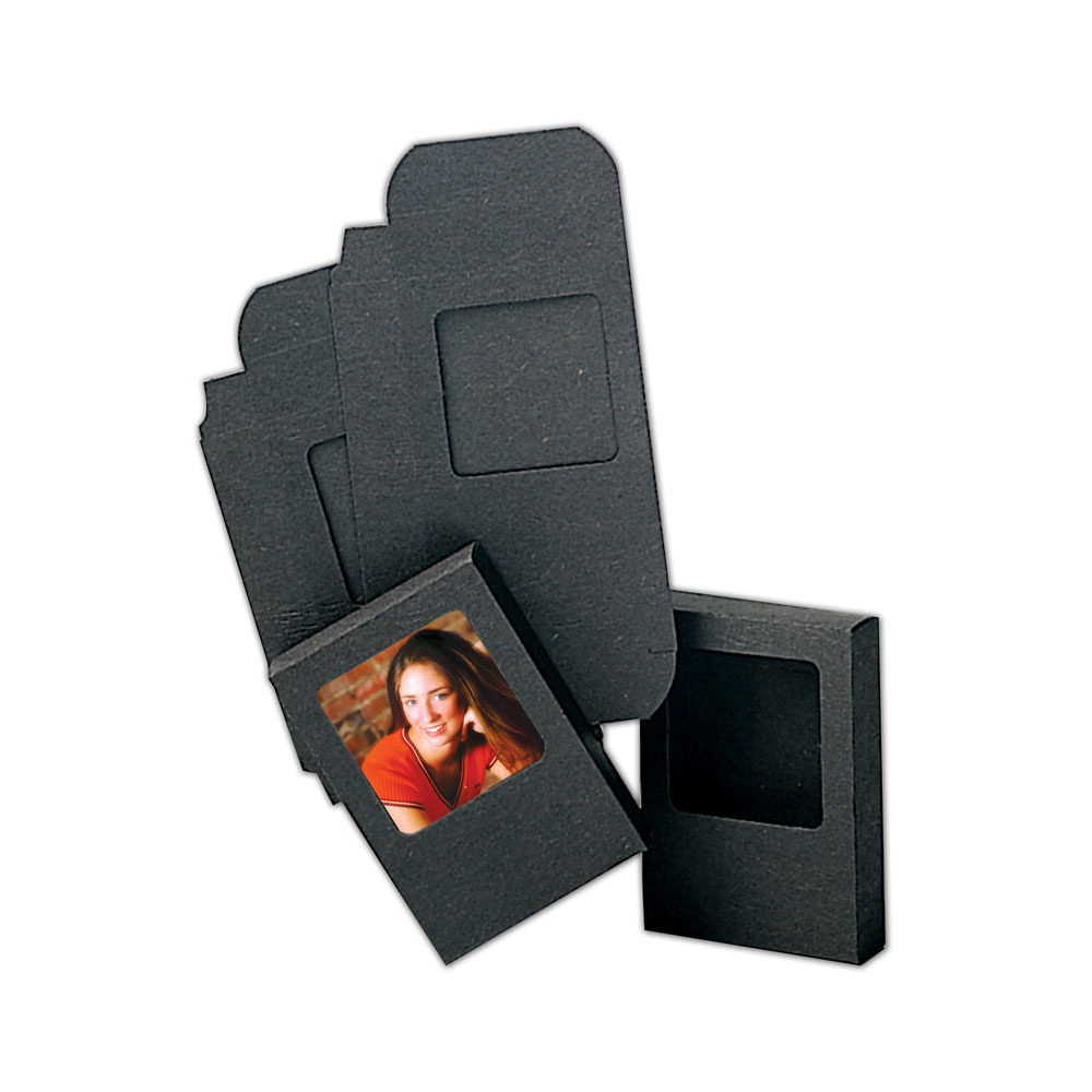 Tyndell Executive Wallet Boxes