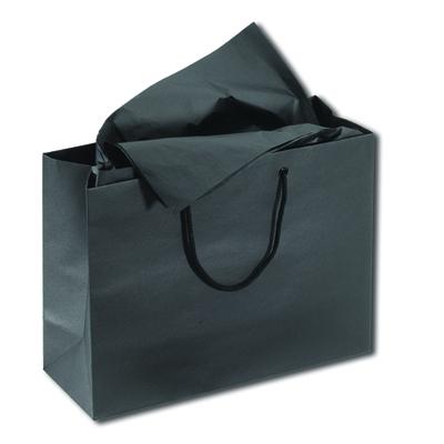 TAP Bag - Black