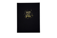 New Year Folder