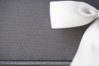 portfolio box slate