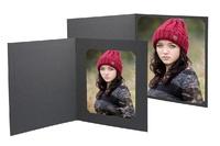 Holiday Photo Folder