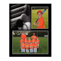 HD-101 Baseball Memory Mate Thumbnail