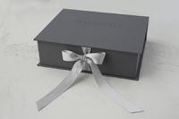 Slate Portfolio Box