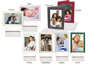 TAP J-30 Photo Insert Cards