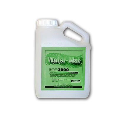 Water-Mat 3000 Pearl Gallons Thumbnail