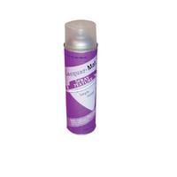 Texture Spray Thumbnail