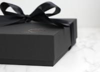 BlackAlbumBox