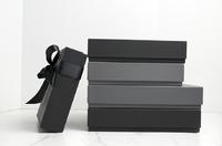 Tyndell Album Boxes