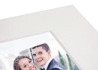 portfolio mat for prints