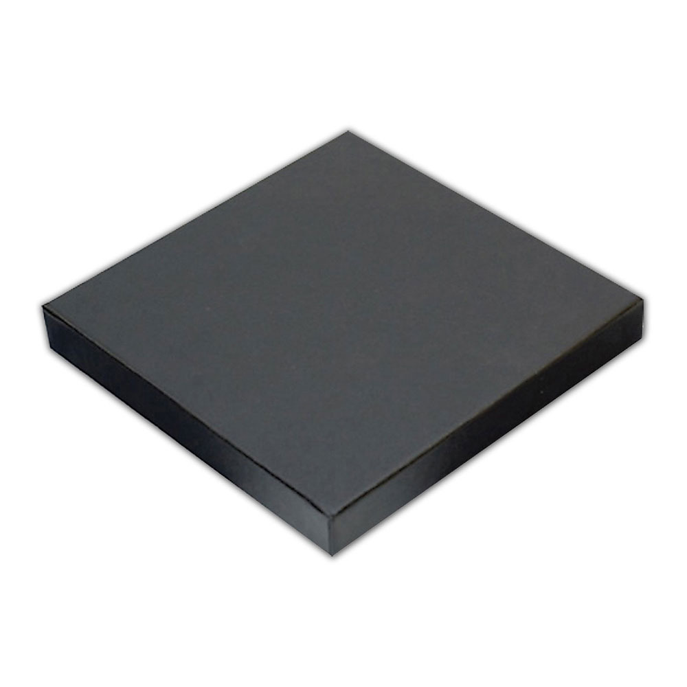 TAP CD Album Gift Box