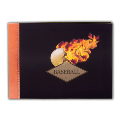 PM-Baseball Folders Thumbnail