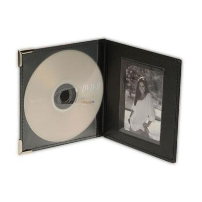 Tyndell CD Pocket