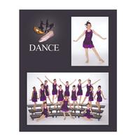 PS-108 Dance Memory Mate Thumbnail