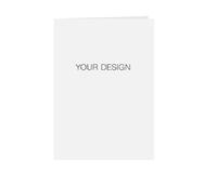 Custom Photo Folder