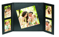 Custom View Folios