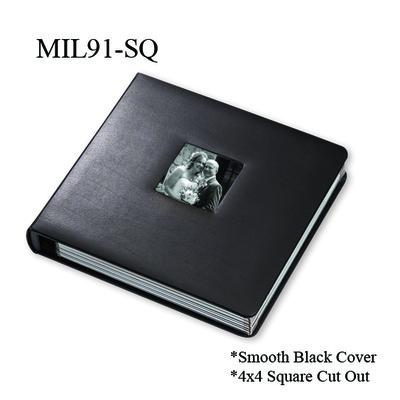 Renaissance Milano Album