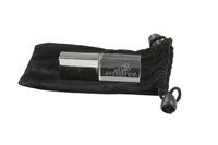 Fabric USB Bag Thumbnail